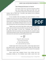 PAPER AUS Aplikasi Ilmu Tribologi Pada Ketahanan Aus Material