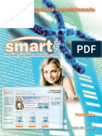 Catalogo Smart City_2013