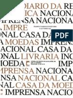 Regulamento de Salubridade das eficações Urbanas -  14 Fevereiro 1903.pdf