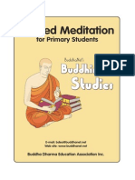 eBook - Guided Meditation