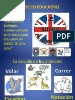 INTELIGENCIAS MULTIUPLES PRONIÑO 2009.pdf