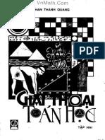 [vnmath.com]-GiaiThoaiToanHoc-Tap2-PhanThanhQuang.pdf