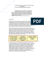 tradicionales.pdf