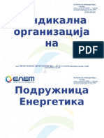 Memo Mak Energetika 2012 2