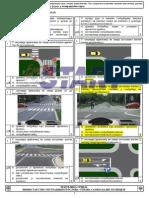 Pravila Saobracaja PDF