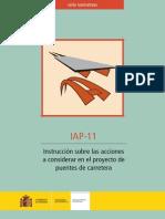 IAP-11