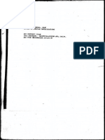 OSI DISTRICT 19.pdf