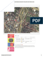 Travelling 2 From Hab Bas Depoh Pandan Indah, Jalan Pandan Indah to KL Sentral, Jalan Stesen Sentral 3 _ MYrapid Journey Planner