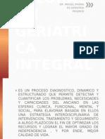 valoraciongeriatricaintegral-120705212359-phpapp02