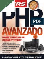 Minera Francisco - Users Php Avanzado - Programacion de Sitios Web Profesionales
