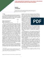 Modulo Elastico en Flexion y Pandeo D 3043 - 00 _RDMWNDMTMDA