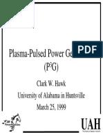 PlasmaPulsedPowerGeneration.pdf
