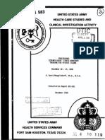 Proceedings User's Stress Workshop.pdf