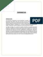 TERREMOTOS (1)