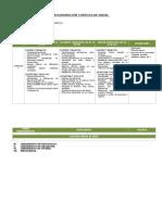 PCAnual trimestralizada_Matematica