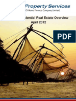 Kochiresidentialrealestate Overview April2012 (1)