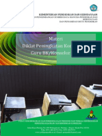 Kompilasi Materi Bk Smp Kurikulum 2013_print