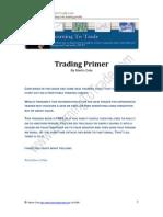 TradingPrimer15