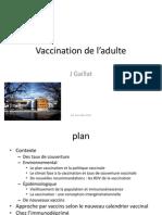 2014 DUATB Grenoble Vaccins Adultes JG