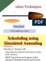 0001.SimulatedAnnealingAndTabuSearch
