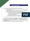 Ghidul de Consiliere IFR