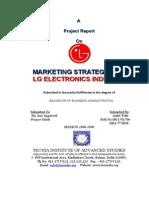 Lg Project2(Original)