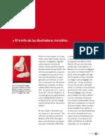 Dialnet-ElTriunfoDeLosDisenadoresInvisibles-3131448