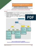 2 - Sem ADM - FINA - TUR -INVESTIGACION DE OPERACIONES - COMPENDIO.pdf
