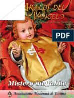 RAV128 - RAE144_201312.pdf