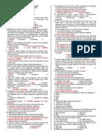 diagnostic for  civil service review.docx