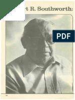 Herbert Southworth.pdf