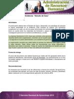 Estudio_RRHH
