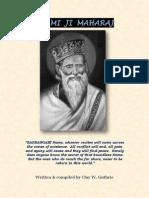 Soami Ji Teachings PDF