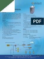 SYNC2000_4.00.022014 protocol converter