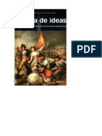 Guerra de Ideas; Politica y Cul