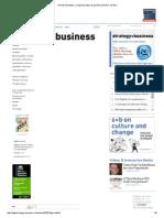 A Rede de bambu_ Conglomerados de gerência familiar, da Ásia.pdf