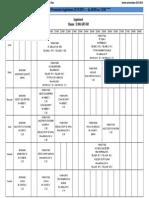 Emplois_08-13 Septembre 2014