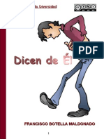 DICEN DE ÉL.pdf