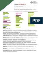 Potentielle Fälle im Hammerexamen vergleich.pdf