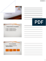 A2_ADM8_Gestao_da_Qualidade_Revisao_Impressao.pdf
