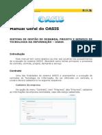 manual_geral_do_oasis.pdf