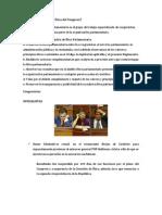 INFORME FINAL CASOS DE ETICA Y POLITICA.docx