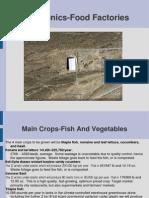 Aquaponics Foodfactories 120114082809 Phpapp01