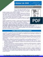 ChG 000 TODO ES CUESTI+ôN DE ACTITUD 02.03.12.pptx