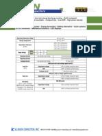 Catalogo de SuperCapacitores.pdf