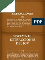 48547956-DETRACCIONES-2