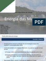 Energia das MARES.ppt