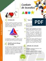 Extintores.pdf