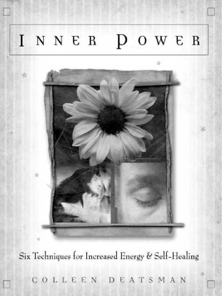 Innerpowerxtechniquesrcreasedlf healing innerpowerxtechniquesrcreasedlf healing relaxation psychology trance fandeluxe Gallery