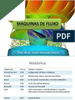 Maq_flow1
